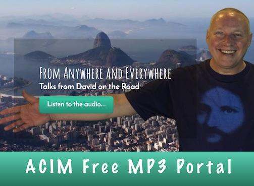ACIM-Online-MP3.net